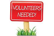volunteer-sign-up